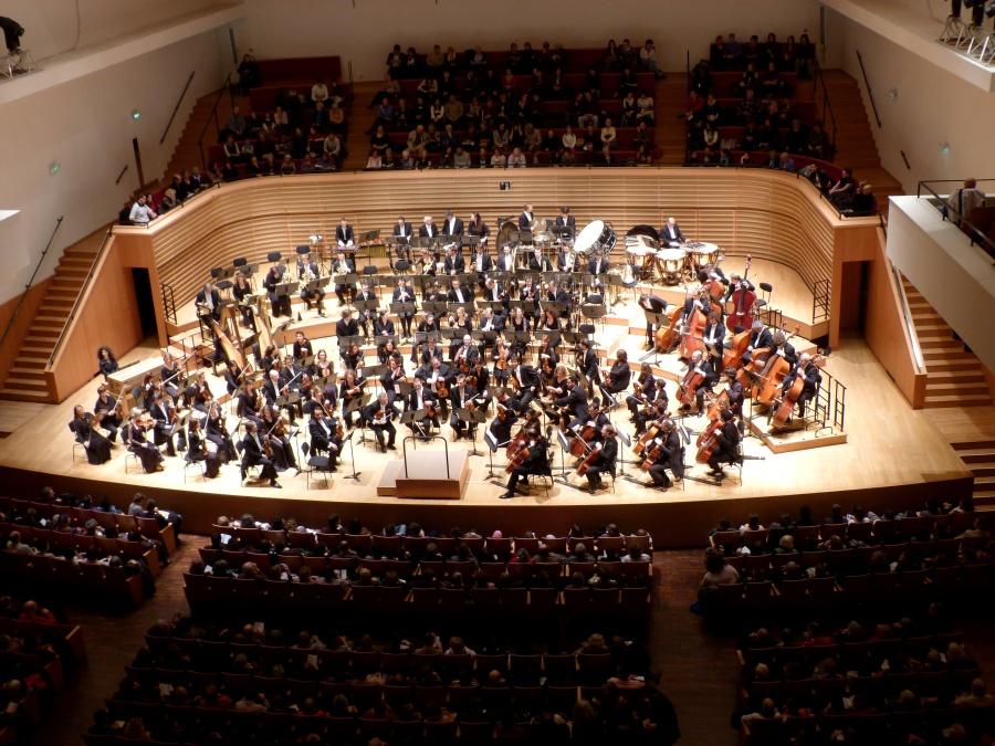 orchestre_symphonique_d27c38ele-de-france_pleyel_2011