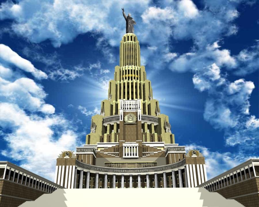 palace_of_soviets_2
