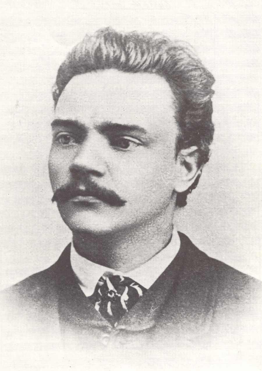 dvorak_1868