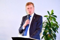 S.E.Monsieur Risto PIIPPONEN, Ambassadeur de Finlande en France