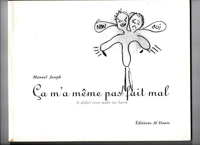 Couv Manuel Joseph001