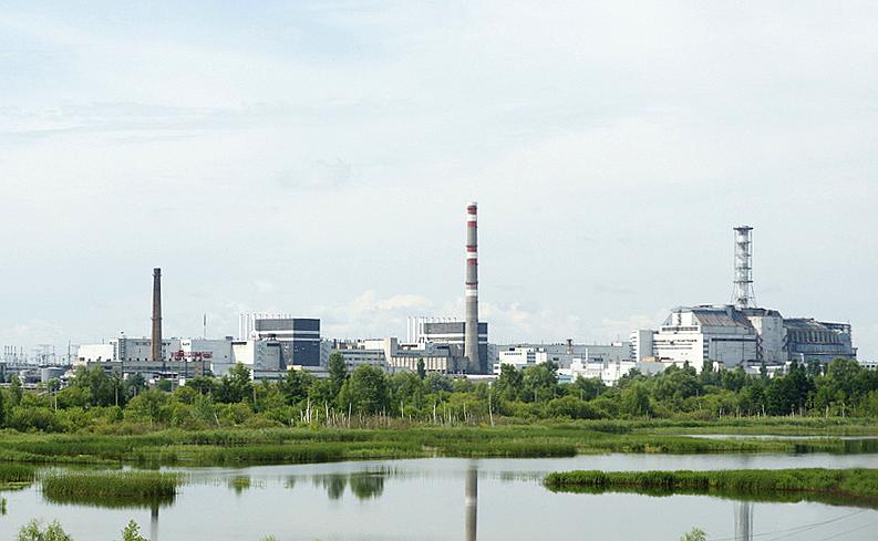 chernobyl_npp_cut